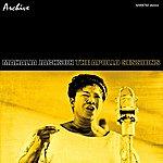 Mahalia Jackson The Apollo Sessions (1946-1951)