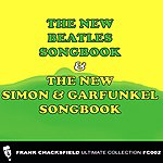 Frank Chacksfield The New Beatles Songbook & The New Simon And Garfunkel Songbook