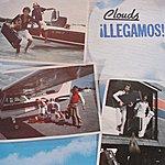 Clouds Llegamos Por Un Lado