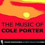 Frank Chacksfield The Music Of Cole Porter