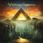 Visions Of Atlantis Delta