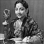 Geeta Dutt Golden Era