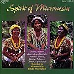 David Fanshawe Spirit Of Micronesia