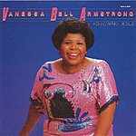 Vanessa Bell Armstrong Following Jesus
