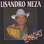 Lisandro Meza El Macho