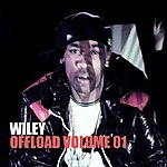 Wiley Offload Volume 01