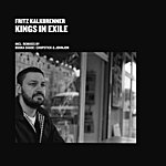 Fritz Kalkbrenner Kings In Exile