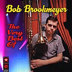 Bob Brookmeyer The Very Best Of Bob Brookmeyer