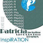 Patricia Inspiration