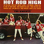 The Knights Hot Rod High