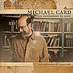 Michael Card An Invitation To Awe