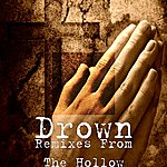 Drown Remixes From The Hollow