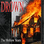 Drown The Hollow Years