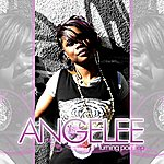 Angelee Turning Point - Ep