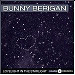 Bunny Berigan Lovelight In The Starlight