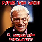 Peter Van Wood IL Canzoniere Napoletano