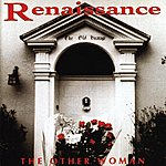 Renaissance The Other Woman