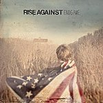 Rise Against Endgame