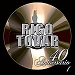 Rigo Tovar