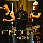Encore The One