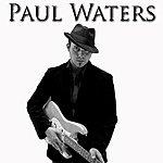 Paul Waters Paul Waters
