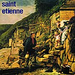 Saint Etienne Tiger Bay