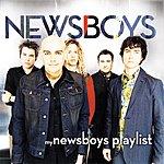 Newsboys My Newsboys Playlist