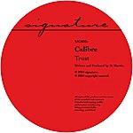 Calibre Trust