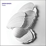 Simon Baker Traces
