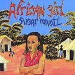 Sugar Minott African Girl