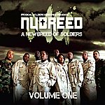 NuBreed Prodigal Soldiers Ministries Presents: Nubreed - A New Breed Of Soldiers Volume One