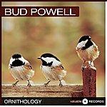 Bud Powell Ornithology