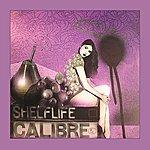 Calibre Shelflife
