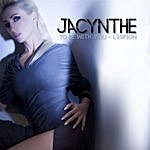 Jacynthe To Be With You - L'espion