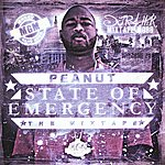 Peanut State Of Emergency The Mixtape