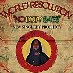 Prophecy No Body Bags - Single
