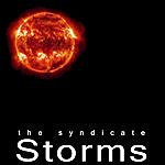 Syndicate Storms