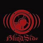 Blindside Blindside's Back