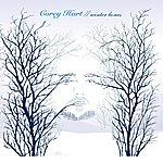 Corey Hart Winter Bones