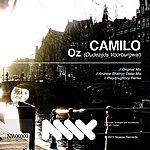 Camilo Oz