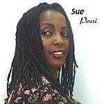 Sue Penzi