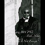 Jay P I Apologize Black Woman Pt2 (Feat. Niko)