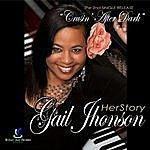 Gail Jhonson Crusin' After Dark
