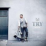 Malik Try - Single