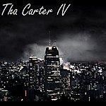 Weezy Tha Carter IV
