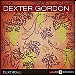 Dexter Gordon Dextrose
