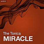 Tonica Miracle