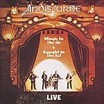 Lindisfarne Live: Magic In The Air / Caught In The Act