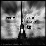 Dawn Start Up - Single