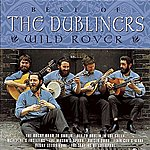 The Dubliners Wild Rover - The Best Of